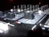 music-deluxe-alleinunterhalter-thuringen-mixer