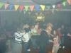 music-deluxe-alleinunterhalter-thuringen-party